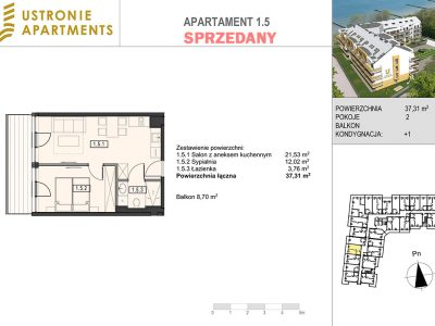 apartament_1.5_sprzedany