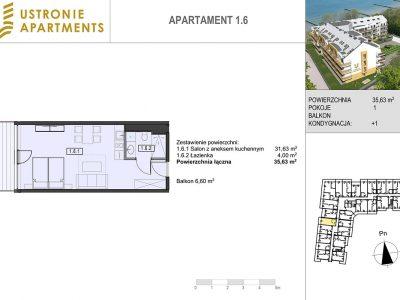 apartament_1.6