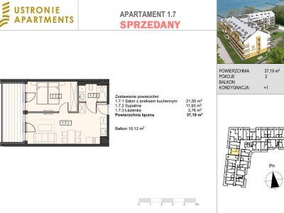 apartament_1.7_sprzedany