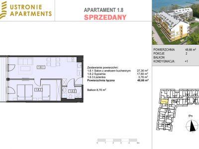 apartament_1.8_sprzedany