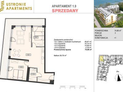 apartament_1.9_sprzedany