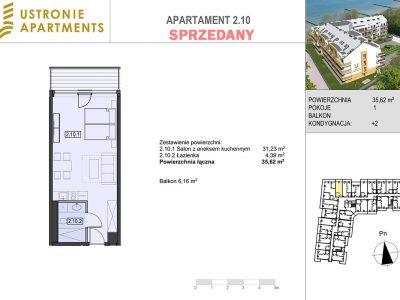 apartament_2.10_sprzedany
