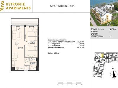 apartament_2.11