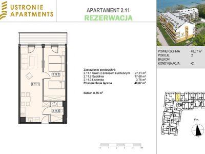 apartament_2.11_rezerwacja