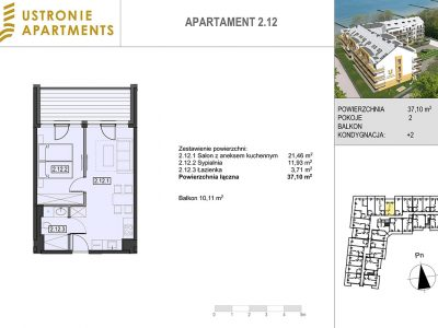 apartament_2.12