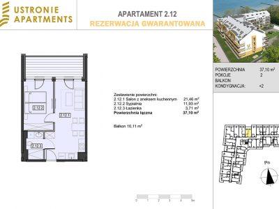 apartament_2.12_rezerwacja_gwarantowana