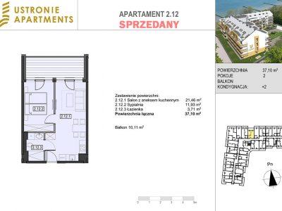 apartament_2.12_sprzedany