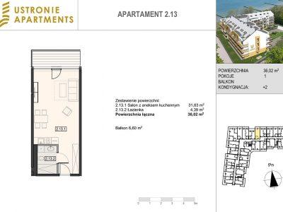 apartament_2.13