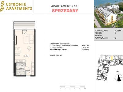 apartament_2.13_sprzedany