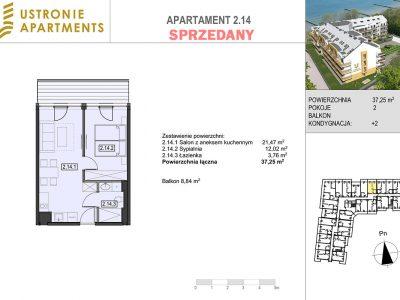 apartament_2.14_sprzedany