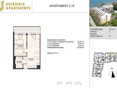apartament_2.15