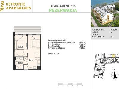 apartament_2.15_rezerwacja
