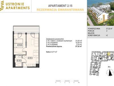 apartament_2.15_rezerwacja_gwarantowana