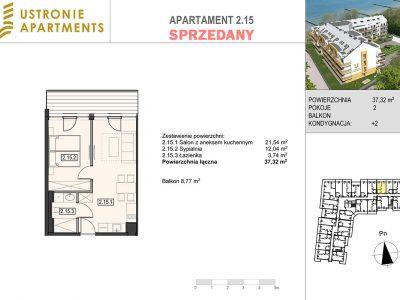 apartament_2.15_sprzedany
