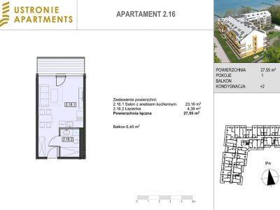 apartament_2.16