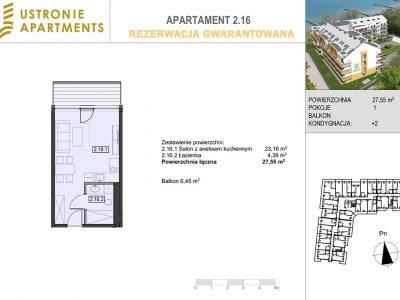 apartament_2.16_rezerwacja_gwarantowana