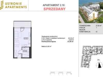 apartament_2.16_sprzedany