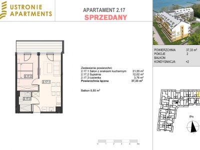 apartament_2.17_sprzedany