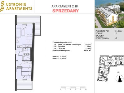 apartament_2.18_sprzedany