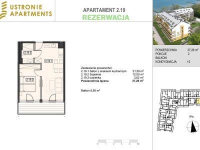 apartament_2.19_rezerwacja