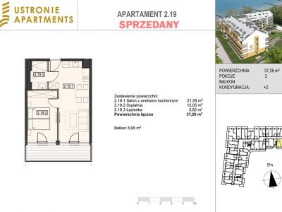 apartament_2.19_sprzedany