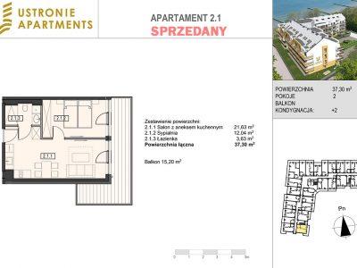 apartament_2.1_sprzedany