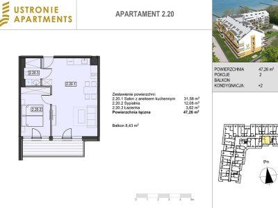 apartament_2.20
