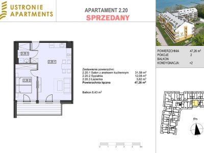 apartament_2.20_sprzedany