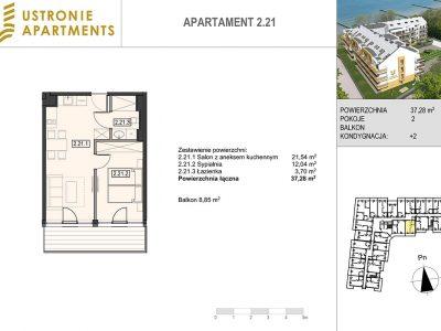 apartament_2.21