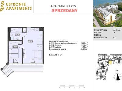 apartament_2.22_sprzedany