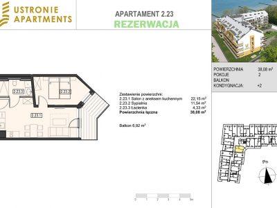 apartament_2.23_rezerwacja