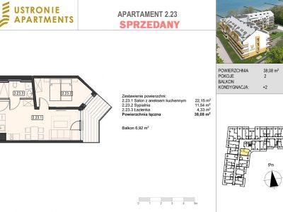apartament_2.23_sprzedany