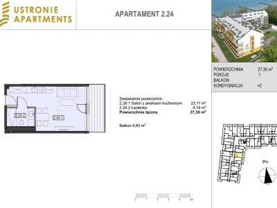 apartament_2.24