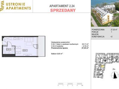 apartament_2.24_sprzedany
