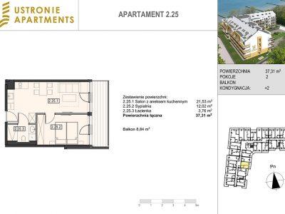apartament_2.25