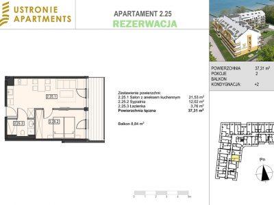 apartament_2.25_rezerwacja
