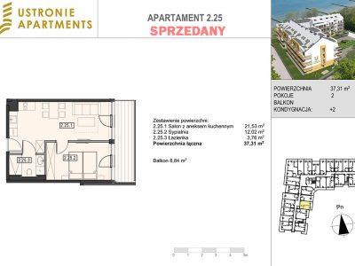 apartament_2.25_sprzedany