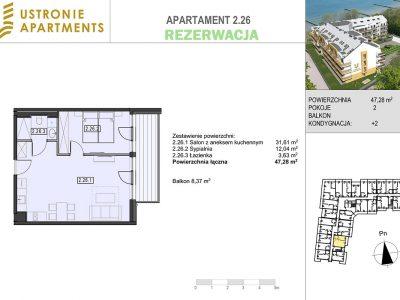 apartament_2.26_rezerwacja