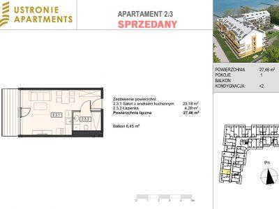 apartament_2.3_sprzedany