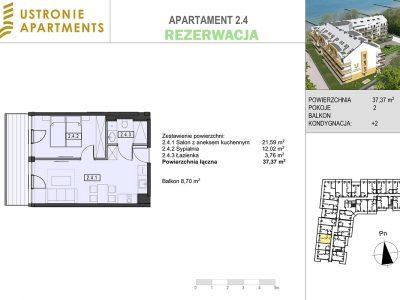 apartament_2.4_rezerwacja