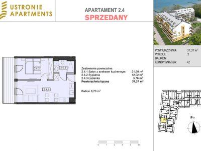 apartament_2.4_sprzedany