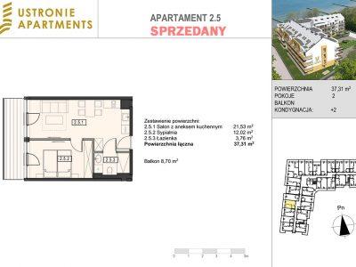 apartament_2.5_sprzedany