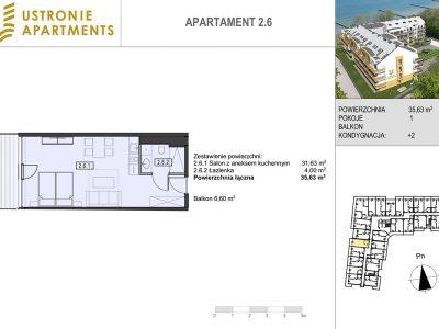 apartament_2.6