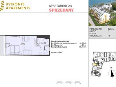 apartament_2.6_sprzedany