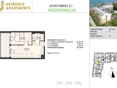 apartament_2.7_rezerwacja
