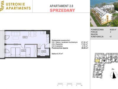 apartament_2.8_sprzedany