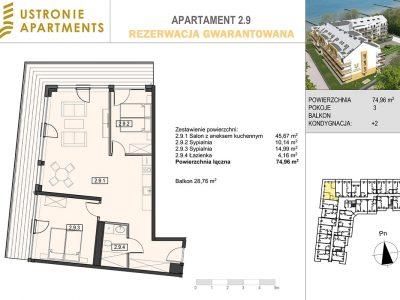 apartament_2.9_rezerwacja_gwarantowana