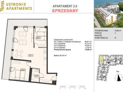 apartament_2.9_sprzedany
