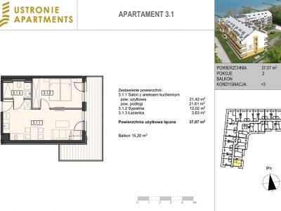 apartament_3.1