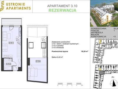 apartament_3.10_rezerwacja